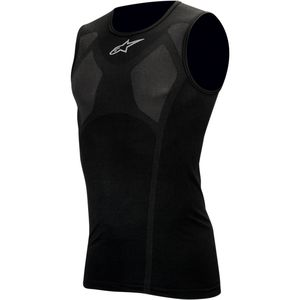 Alpinestars MTB Tech Tank Top - Men's