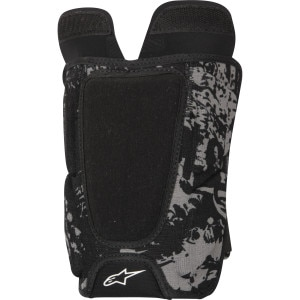 Alpinestars Alps Kevlar Shin Guard