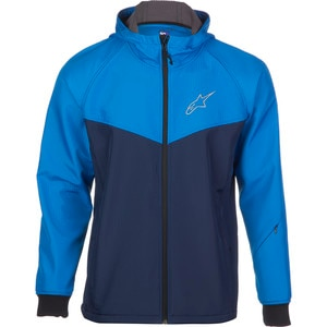 Alpinestars Forward Tech Jacket - Men's