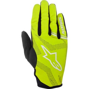 Stratus Gloves - Men's