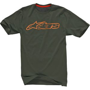 Blaze 2 T-Shirt - Short-Sleeve - Men's
