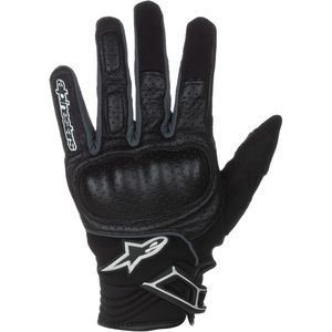 Alpinestars Performance Glove