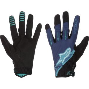 Alpinestars Flow Glove