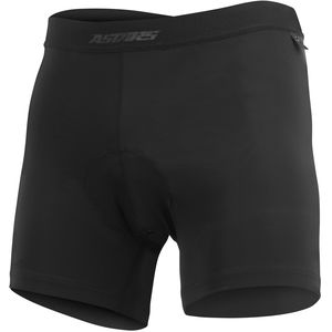 Alpinestars MTB Inner Shorts - Men's