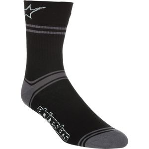 Alpinestars Summer Sock