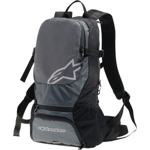 Alpinestars Faster Bike Hydration Backpack