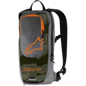 Alpinestars Sprint Bike Hydration Backpack