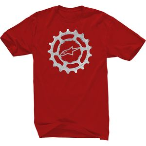 Alpinestars Forged Tee