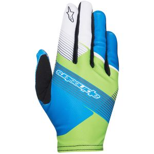 Alpinestars F-Lite Depth Gloves