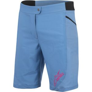 Stella Pathfinder Shorts - Women's