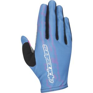 Stella F-Lite Gloves - Women's