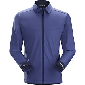 A2B Commuter Hardshell Jacket - Men's