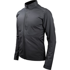 Acre Meridian Jacket - Men's
