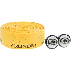 Arundel Cork Bar Tape