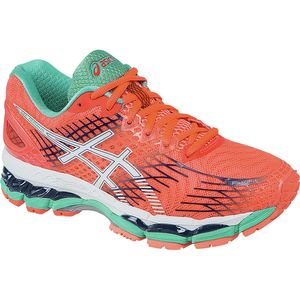 Asics Gel-Nimbus 17 Running Shoe - Women's