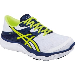 Asics 33-M Running Shoe - Men's