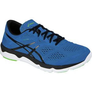 Asics 33-FA Running Shoe - Men's