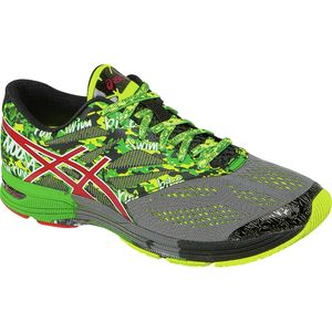 Asics Gel-Noosa Tri 10 Running Shoe - Men's