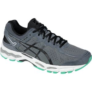 Asics Gel-Kayano 22 Running Shoe - Men's