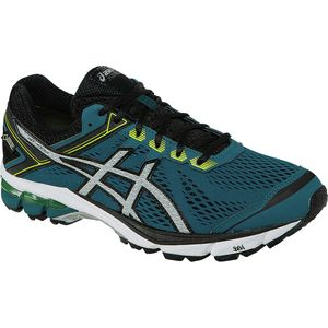 Asics GT-1000 4 G-TX Running Shoe - Men's