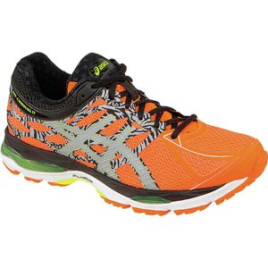 Asics Gel-Cumulus 17 Lite Show Running Shoe - Men's