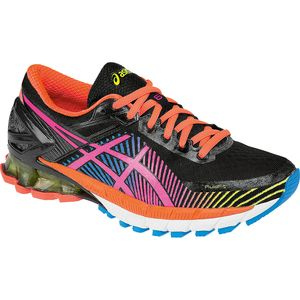 Asics Gel-Kinsei 6 Running Shoe - Women's