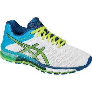 Asics Gel-Quantum 180 Running Shoe - Women's