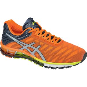 Asics Gel-Quantum 180 Running Shoe - Men's