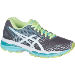 Asics Gel-Nimbus 18 Running Shoe - Women's