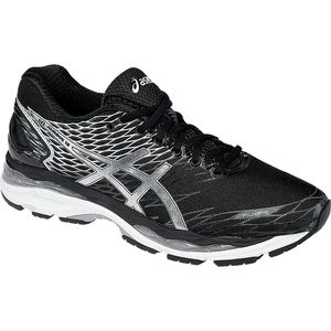 Asics Gel-Nimbus 18 Running Shoe - Men's