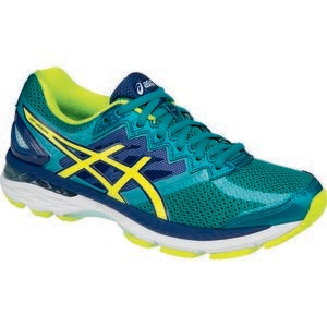 Asics GT-2000 4 Running Shoe - Women's