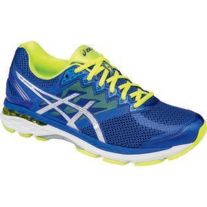 Asics GT-2000 4 Running Shoe - Men's
