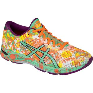 Asics GEL-Noosa Tri 11 Running Shoe - Women's