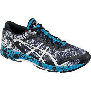 Asics GEL-Noosa Tri 11 Running Shoe - Men's