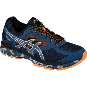 Asics GT-2000 4 Trail Running Shoe - Men's