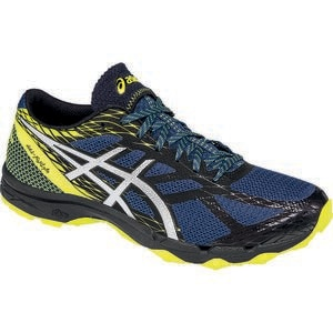 Asics GEL-FujiLyte Trail Running Shoe - Men's