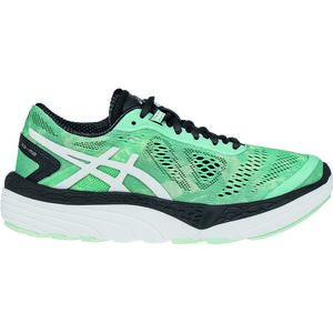 Asics 33-M 2 Running Shoe - Women's