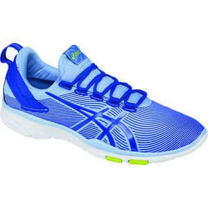 Asics GEL-Fit Sana 2 Running Shoe - Women's