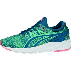 Asics Gel-Kayano Trainer Evo Shoe - Women's