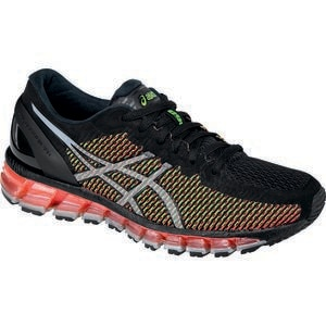 Asics Gel-Quantum 360 2 Running Shoe - Women's