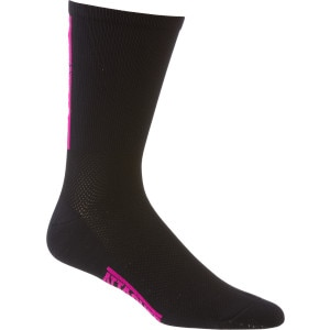Attaquer Cycling Socks