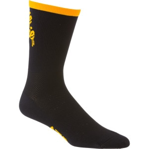 Attaquer Ride Or Die Cycling Socks