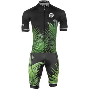 Attaquer Palms Kit - Men's