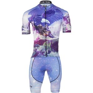 Attaquer Rockies Eagle Kit - Men's