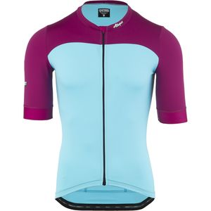 Attaquer Performance Jersey - Short-Sleeve - Men's