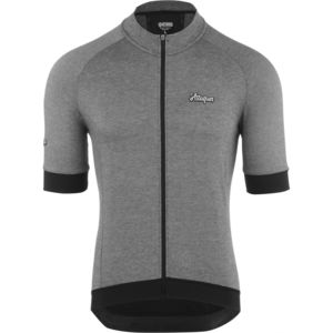 Attaquer Adventure Jersey - Short-Sleeve - Men's