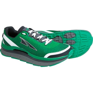 Altra Olympus 1.5 Trail Running Shoe - Men's