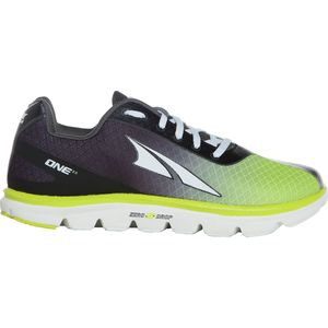 Altra One 2.5 Running Shoe - Men's