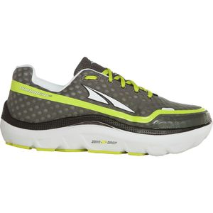 Altra Paradigm 1.5 Running Shoe - Men's