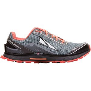 Altra Lone Peak 2.5 Trail Running Shoe - Women's